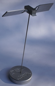 ESNC Spezialpreis DHL/T-Systems
