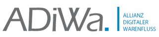 adiwa_logo1